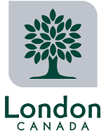 City of London (Ontario) logo